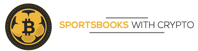 Sportsbooks with Crypto